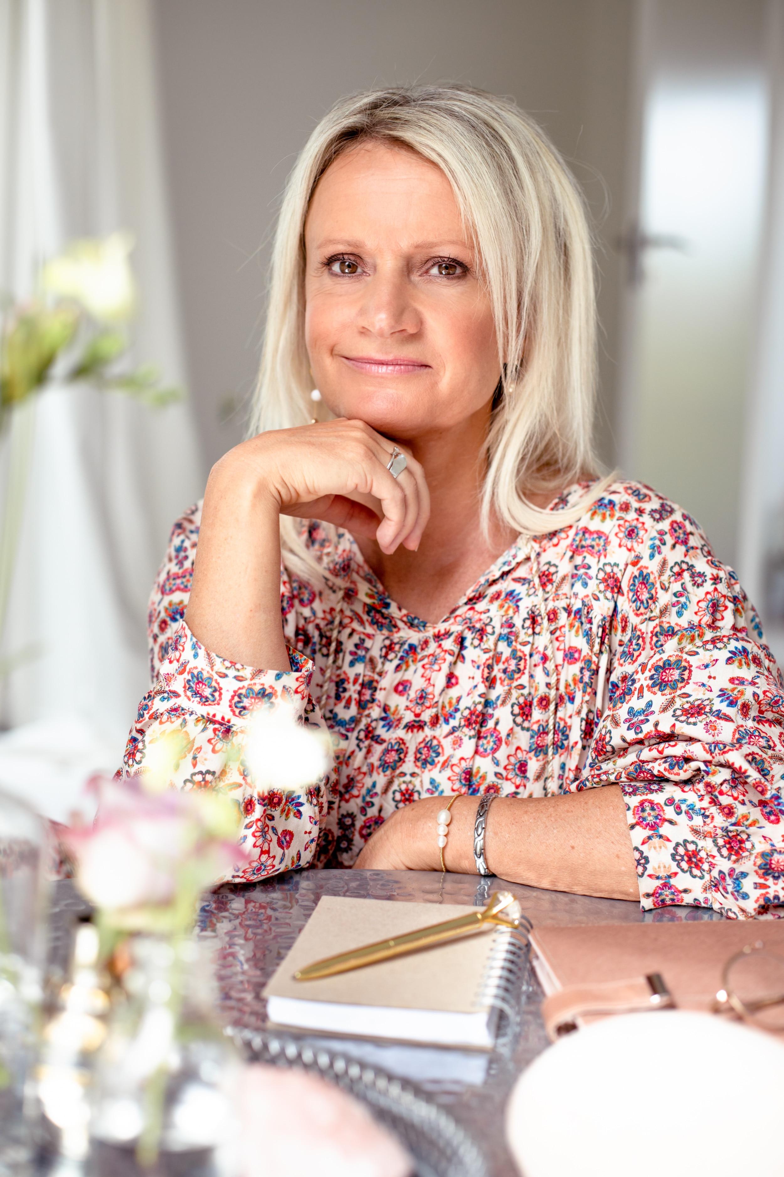 psykoterapi Fyn - psykoterapi Odense - psykoterapi Svendborg - psykoterapeut odense - psykoterapeut tranekær - psykoterapeut langeland - psykoterapeut fyn