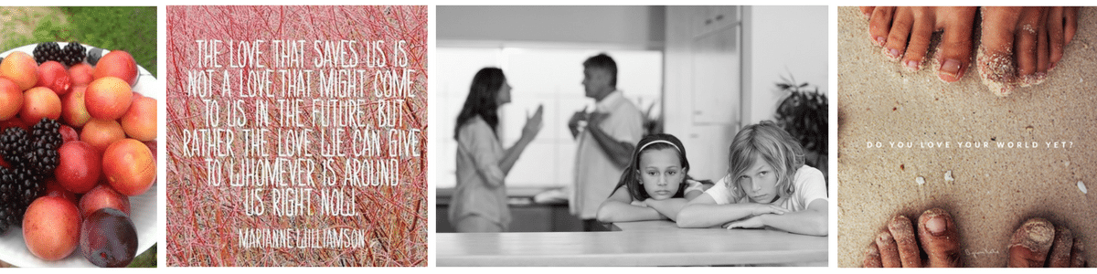 familiecoach fyn - familie coach odense - familiecoach Skype - familie coach online - familie coaching odense - familiecoaching fyn - familie coaching Skype - familiecoaching online