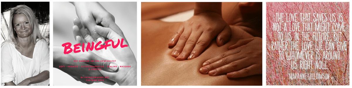job-massage Odense - job-massage Fyn - afspændingsmassage Fyn - afspændingsmassage Odense