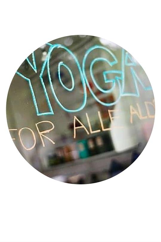 Yoga Odense - Yoga Fyn - mindfulness yoga Fyn - mindfulness yoga Odense - yin yoga Odense - yin yoga Fyn