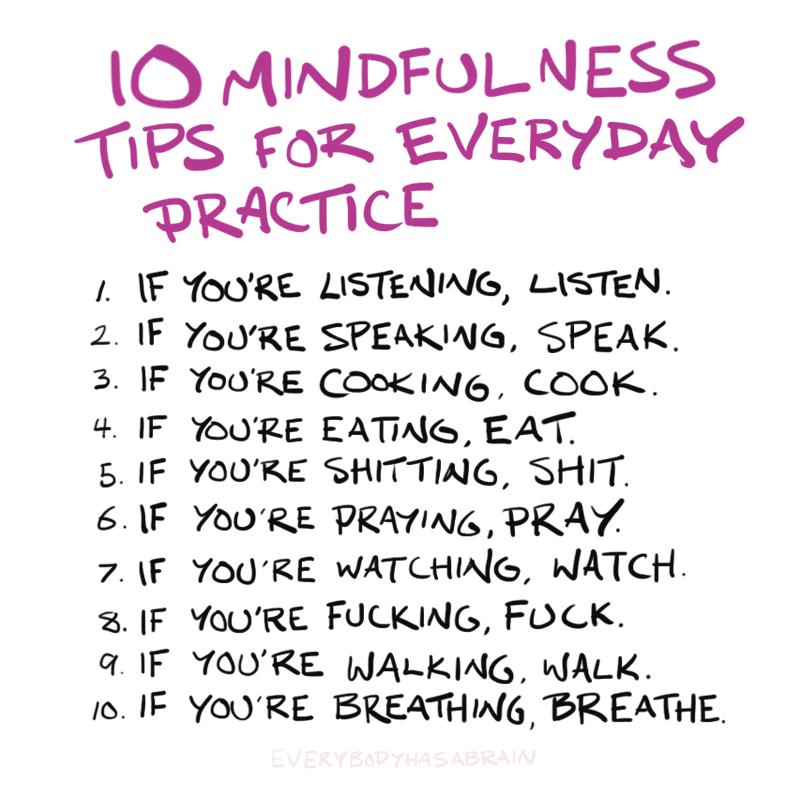 mindfulness odense - mindfulness fyn - mindfulness kursus odense - mindfulness kursus fyn