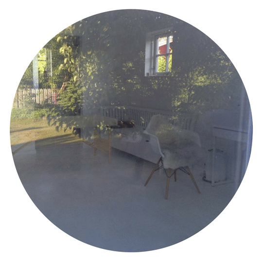 Psykoterapi Odense - Psykoterapi Fyn