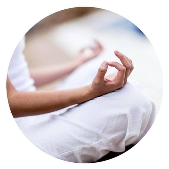 Meditation Odense - Meditation Fyn