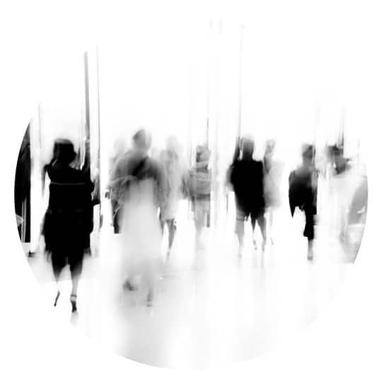 angst odense - psykoterapi angstbehandling odense - angstterapi odense