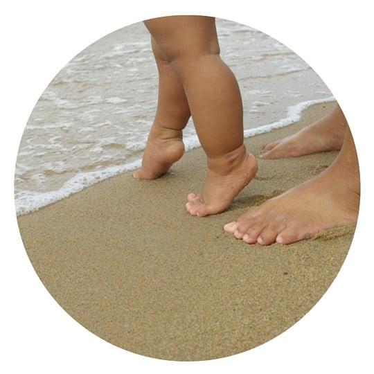 Forældre - Barn - Terapi & Samtaleterapi