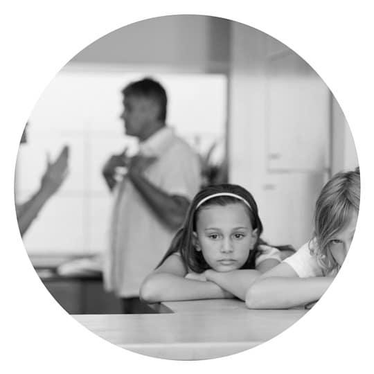 Familieterapi Odense - Familieterapi Fyn