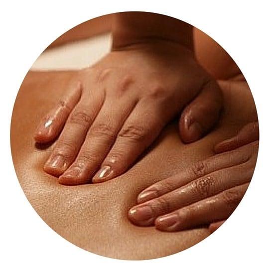 Terapeutisk Massage Odense - Terapeutisk Massage Fyn