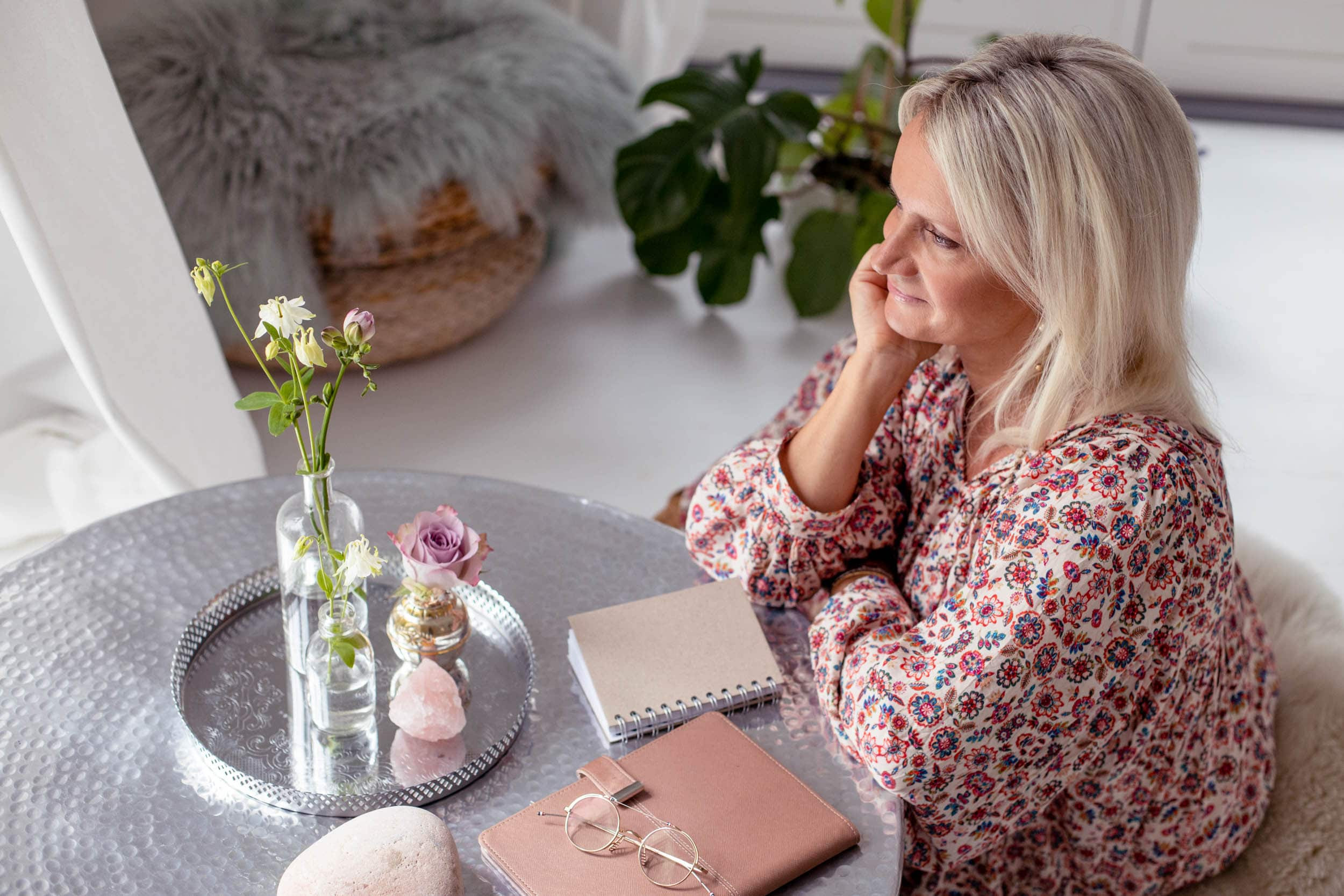 beingful terapeut uddannelse Odense - terapeutuddannelse Fyn - psykoterapeutuddannelse Fyn - psykoterapeut uddannelse Odense - psykoterapeut uddannelse online