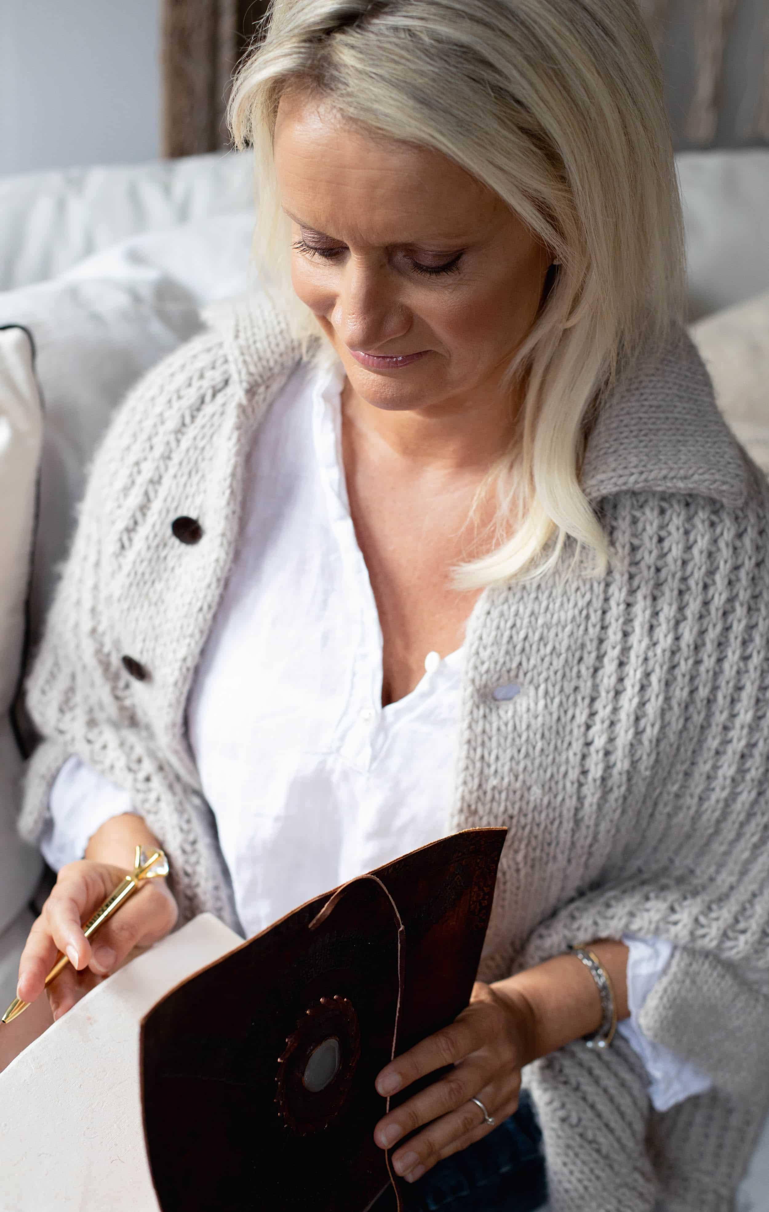 forældre vejledning Fyn - forældre vejledning Odense - forældre vejledning Svendborg - forældre vejledning Rudkøbing - forældre vejledning Tranekær