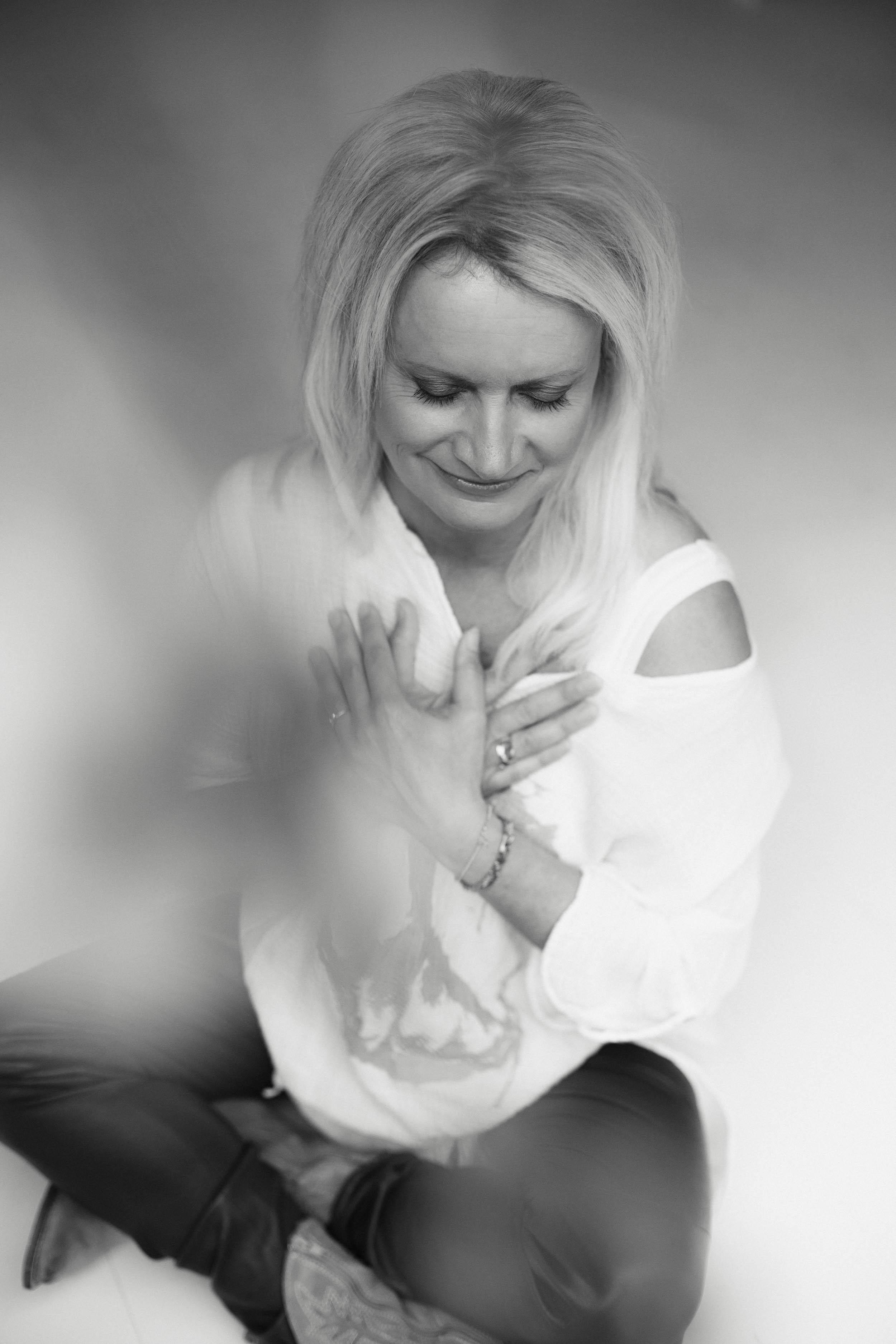 psykoterapi Fyn - psykoterapi Odense - psykoterapi Svendborg