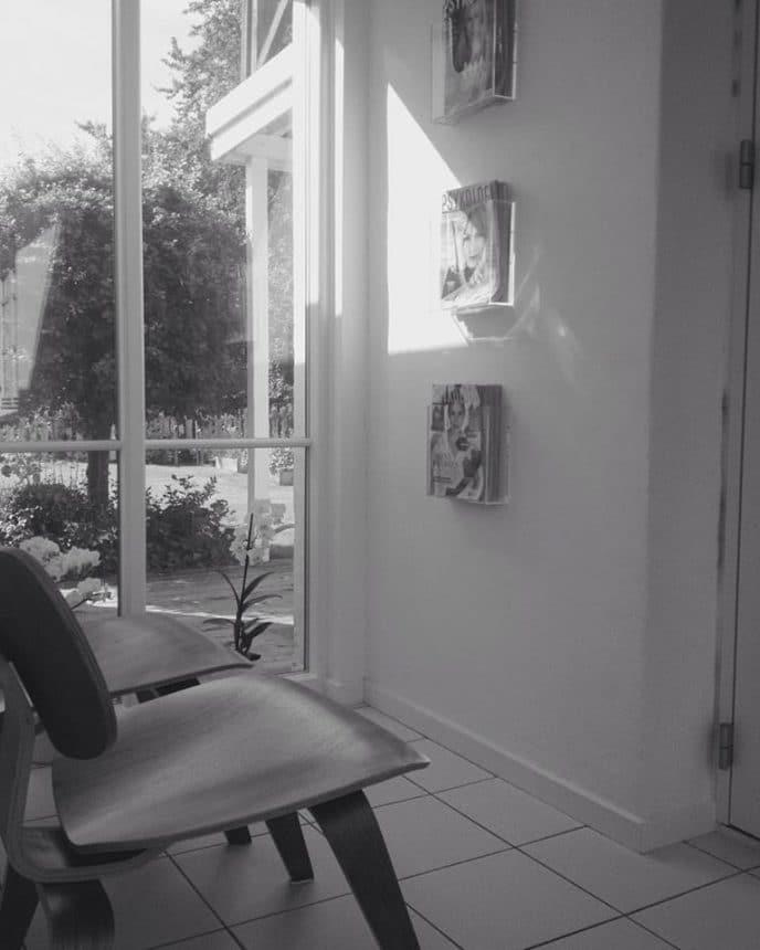 Psykoterapeut Odense - Psykoterapeut Fyn - Terapi Odense - Terapi Fyn
