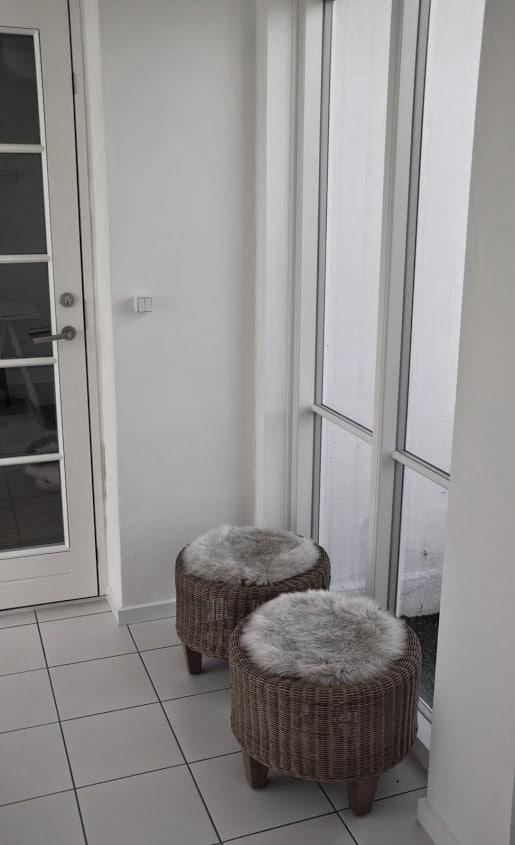 Parterapi Odense - Parterapi Fyn