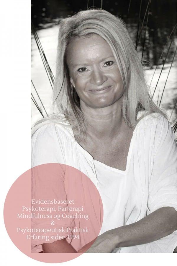 Priser Psykoterapi Odense - Priser Psykoterapi Fyn