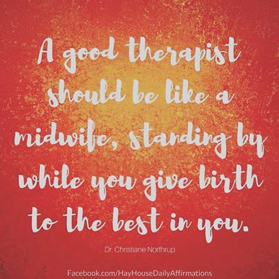 en god terapeut odense - en god terapeut fyn
