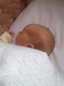 fødsel Odense, fødselsforberedelse Odense, fødselsforberedelse Fyn, Fødsel Fyn, baby massage Fyn - BABYmassage Odense - børne i terapi Odense - Børn i terapi Fyn